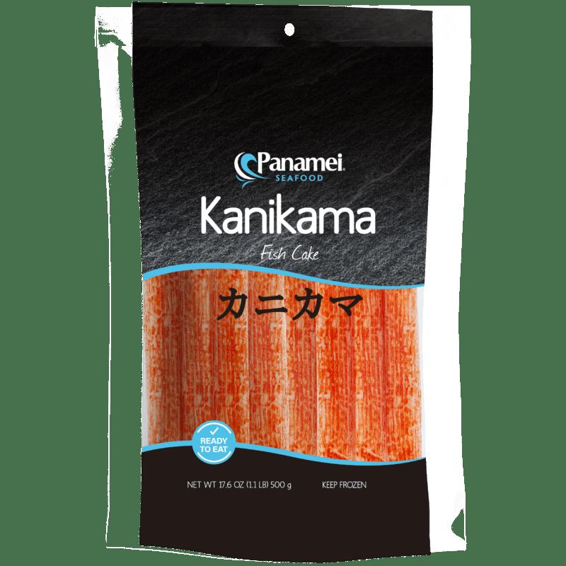 Kanikama